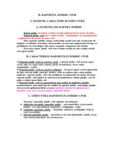 Sinteze Drept Civil - Pagina 5