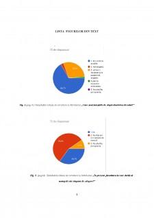 Alegerea carierei de către adolescenți - Pagina 5