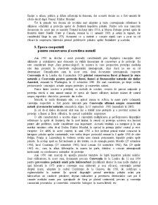 Curs Dreptul Mediului - Pagina 3