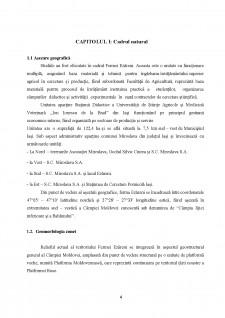 Cultura pajiștilor și a plantelor furajere - Pagina 4