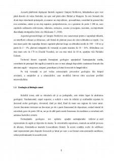 Cultura pajiștilor și a plantelor furajere - Pagina 5