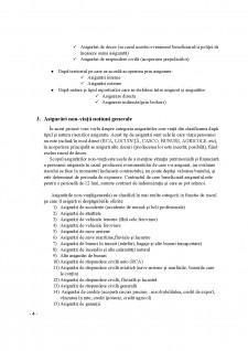 Produse contemporane în asigurări non-viață - Pagina 4