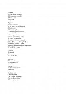 Advanced Aircraft Analysis - Pagina 3