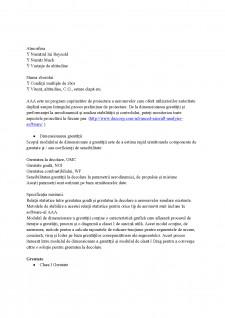 Advanced Aircraft Analysis - Pagina 4