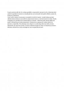 Advanced Aircraft Analysis - Pagina 5
