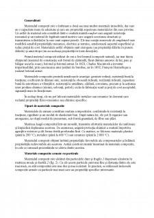 Fibre de carbon - Pagina 2