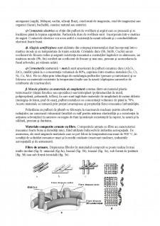 Fibre de carbon - Pagina 4