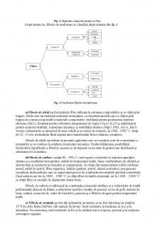 Fibre de carbon - Pagina 5