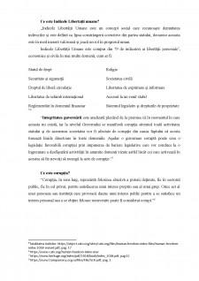 Standarde europene în asigurarea integrității publice - Pagina 3