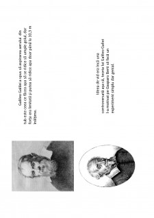Măsurarea presiunii - Pagina 3