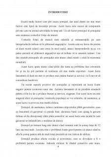 Rata șomajului - Pagina 2