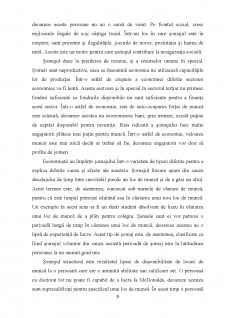 Rata șomajului - Pagina 3