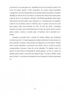 Rata șomajului - Pagina 4