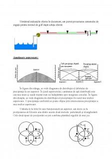 Proiectare sistem de irigații - Pagina 3