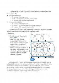 Proiectare sistem de irigații - Pagina 4