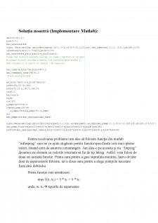 Proiectare sistem de irigații - Pagina 5