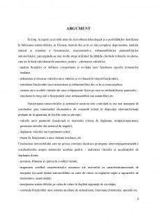 Sistem de injecție al motoarelor cu aprindere prin comprimare - Pagina 3