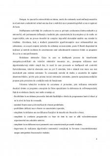 Sistem de injecție al motoarelor cu aprindere prin comprimare - Pagina 4