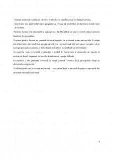 Sistem de injecție al motoarelor cu aprindere prin comprimare - Pagina 5