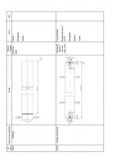 Ax melcat - Pagina 3