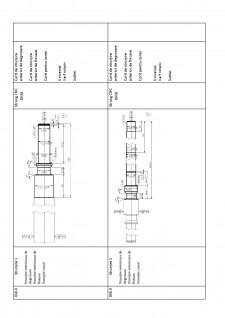 Ax melcat - Pagina 4