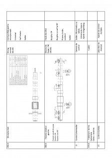 Ax melcat - Pagina 5