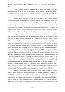Negocierile cu teroriștii - Pagina 5