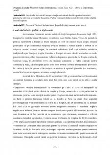 Pactul Ribbentrop-Molotov - Pagina 2