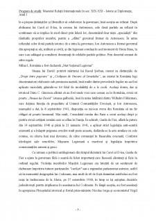 Pactul Ribbentrop-Molotov - Pagina 5