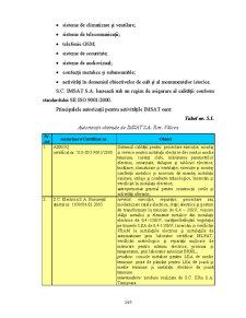 Finanțarea prin Emisiunea de Obligațiuni - Pagina 2