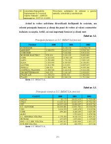Finanțarea prin Emisiunea de Obligațiuni - Pagina 4