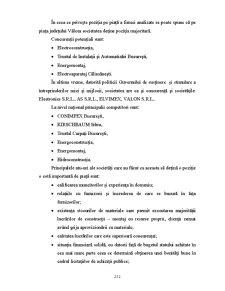 Finanțarea prin Emisiunea de Obligațiuni - Pagina 5