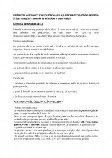 Portofoliu psihologia cretivitatii - Pagina 3