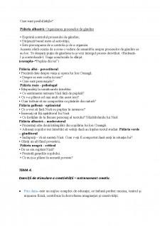 Portofoliu psihologia cretivitatii - Pagina 5