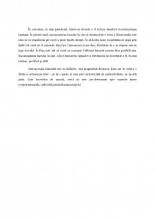 Antropologia lui Kant - Pagina 3