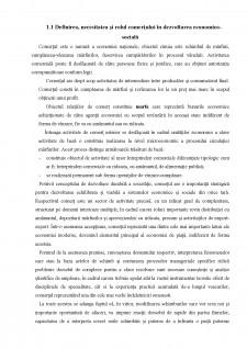 Contabilitatea din Republica Moldova - Pagina 1
