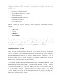 Contabilitatea din Republica Moldova - Pagina 4