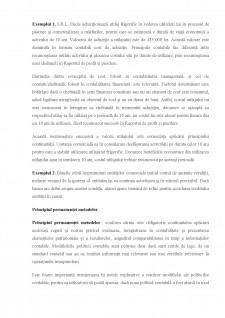 Contabilitatea din Republica Moldova - Pagina 5
