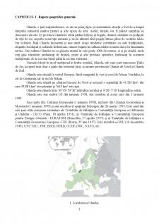 Olanda - Pagina 2