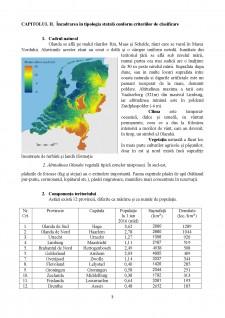 Olanda - Pagina 3