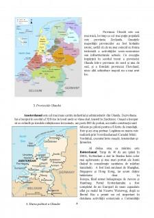 Olanda - Pagina 4