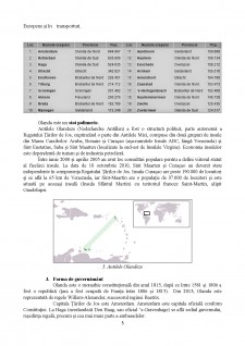 Olanda - Pagina 5
