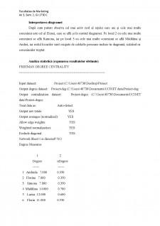 Proiect individual UCINET - Pagina 3