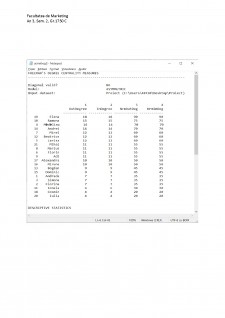 Proiect individual UCINET - Pagina 5