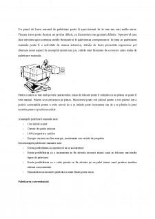 Paletizarea - Pagina 4