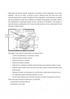 Paletizarea - Pagina 5