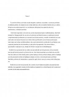 Studiu de caz - Pagina 1