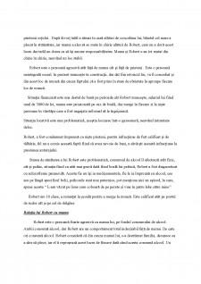 Studiu de caz - Pagina 3