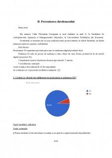 Servicii de proiectare și printare 3D - Pagina 4