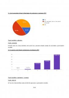 Servicii de proiectare și printare 3D - Pagina 5